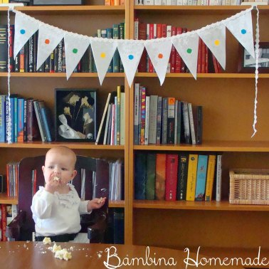 gluten-free-winter-first-birthday-bunting